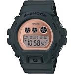 Casio - G Shock GMDS6900MC-3 Watch