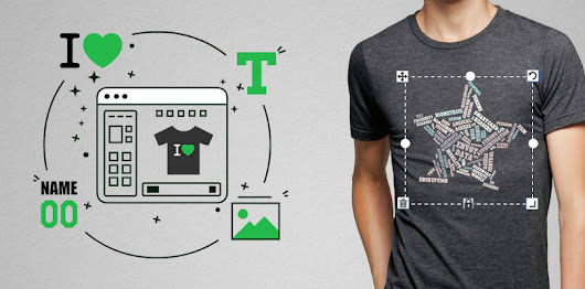 Choosing the Best T Shirt Design Software