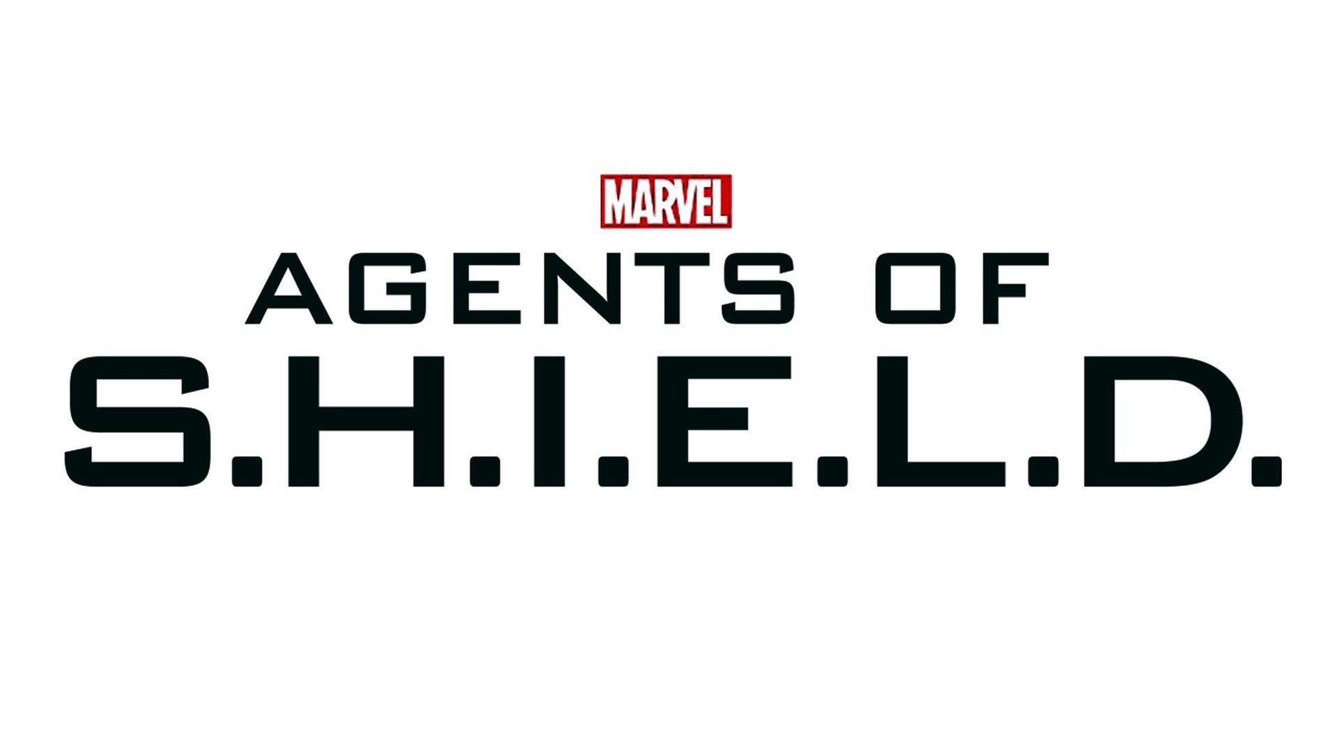 Agents Of Shield Wallpaper 27
