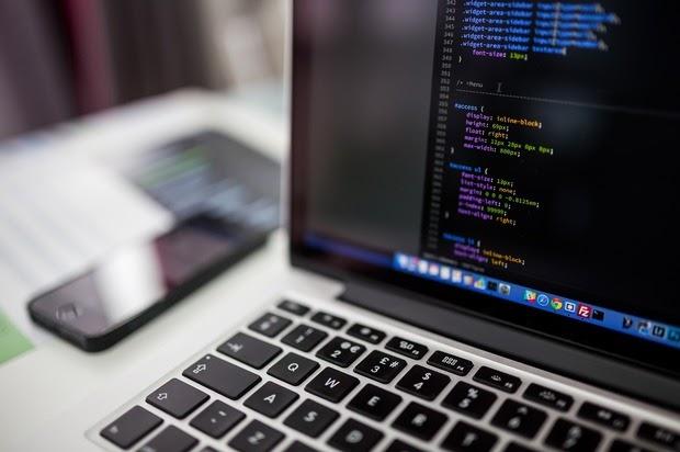 Los Mejores Cursos de Programación Gratis 2018