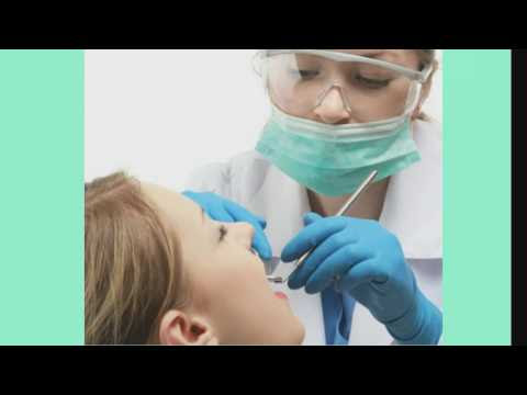 Advantages of a Good Dental Care For You