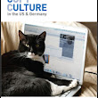 Copy Culture in the US and Germany | Media Piracy | The American Assembly