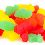 Easter Juju Mix 1 Pound Easter Candy