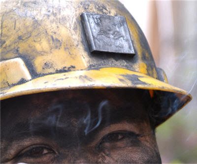 Fifty killed in a knife attack at a Chinese colliery | MINING.com