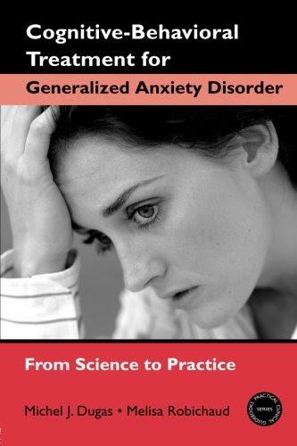 PDF/ePub Download psychopathology from science to ...