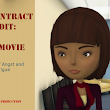 GSA Contract Audit – The Movie