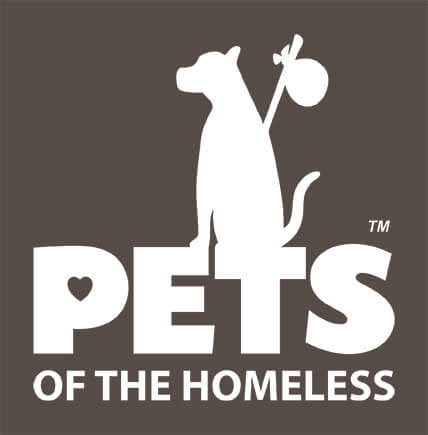 Pets of the Homeless has Holiday Wish of Helping - Pets of the Homeless