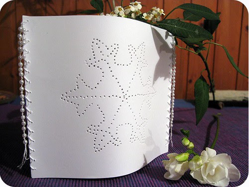 Candle cover3