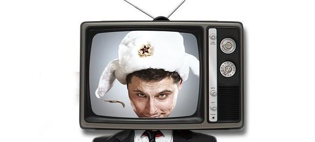 Internet Fernsehen Kostenlos Deutsch