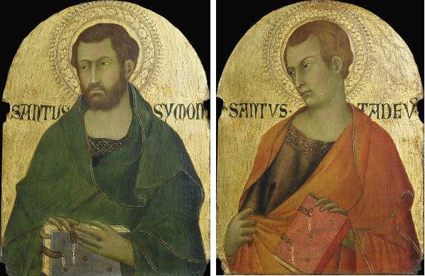 http://christchurchwindsor.ca/wp-content/uploads/2009/10/WorkshopMartini_SaintsSimonJude.jpg