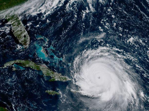 Hurricane Irma Emergency Response Webmaps Gisuser Com