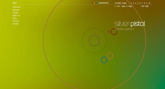 colorfulsites04 55 diseños web repletos de color