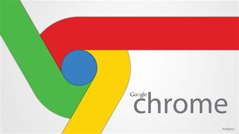 Chrome wallpaper   1600x900   #69248