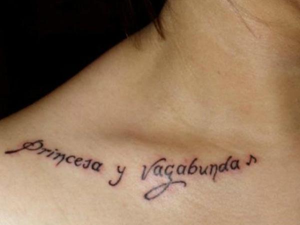 Frases En Latin Cortas Para Tatuar Cool Las Mejores Frases Para