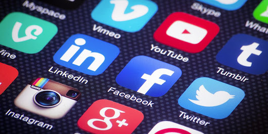 Which Social Media Platforms Should Your Small Business Choose?