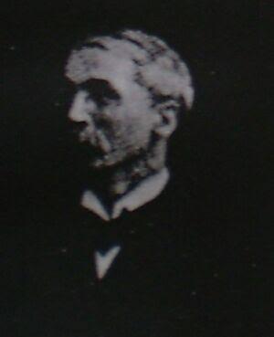 DR. CRONKHITE
