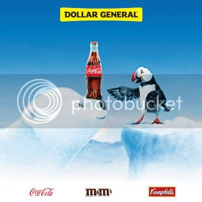 DG Coke