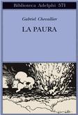 lapaura-adelphi