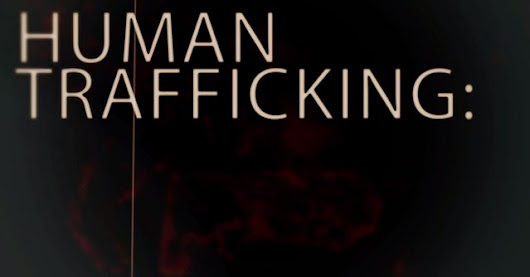 The Truth About Human Trafficking in Michigan