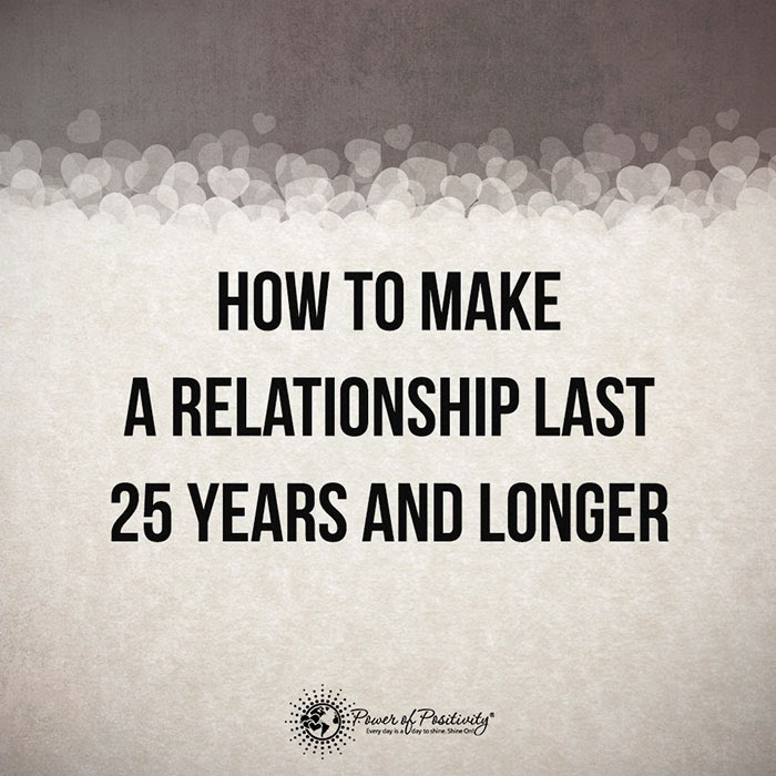 how-to-make-relationship-last-25-years-longer-power-of-positivity-17