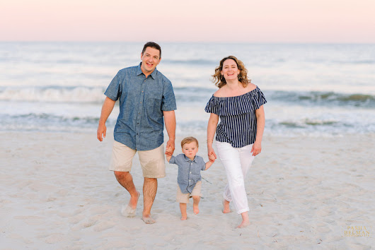 22 + Beautiful Family Photos by Myrtle Beach Family Photographers