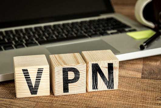 Sécurité : 10 applications VPN à installer (1ere partie)