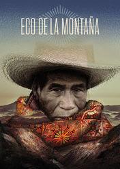 Eco de la Montaña | filmes-netflix.blogspot.com