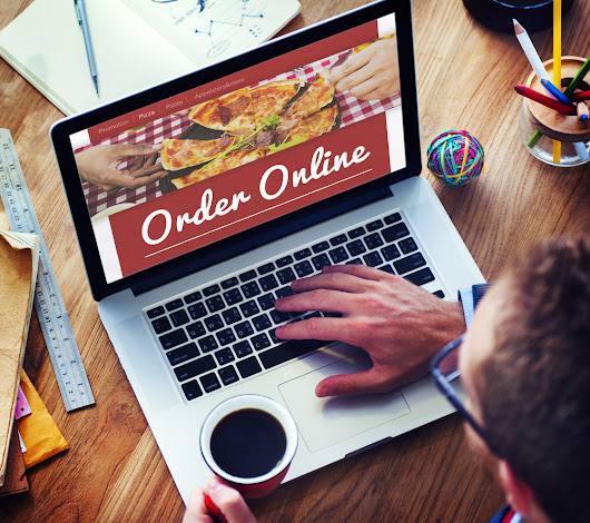 Novelty or Necessity? The Pros and Cons of Integrating Your Online Ordering and POS Systems