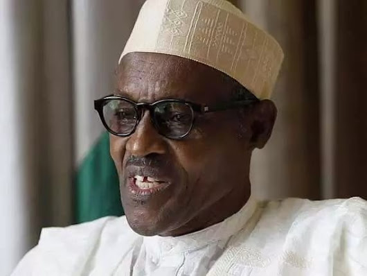 Buhari Reveals What Recovered Stolen Monies Will Be Used For