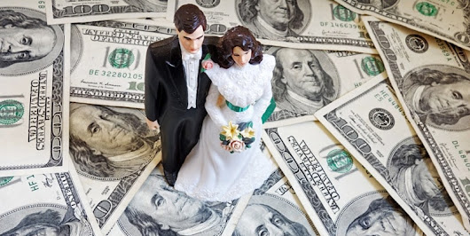 Marriage and Money: A social and financial responsibilities