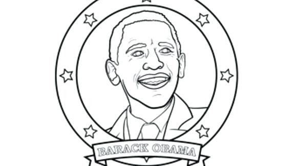 87 Us History Coloring Pages Pdf , Free HD Download