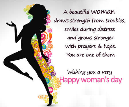 Best 30 Womens Day Status For Whatsapp Messages For Facebook