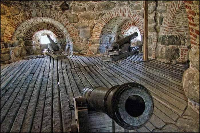 Укрепления Сроловецкой крепости/3673959_k26 (700x464, 73Kb)