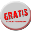 Video Marketing, die Zukunft des Marketings! - Seh Media