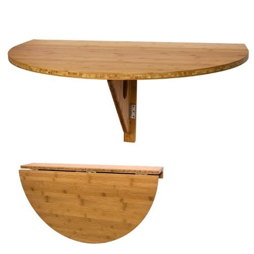 Table ronde rabattable acheter sur internet table ronde for Acheter table