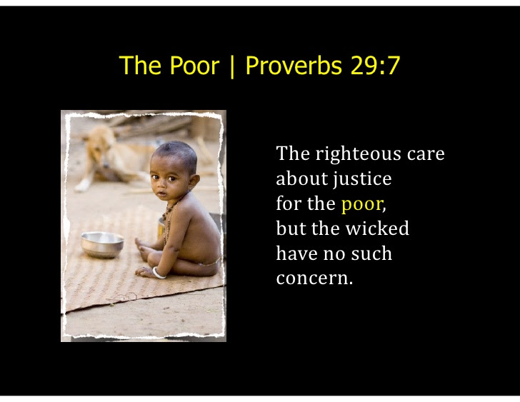 Bible Principles Helped Pioneer Over 50 Of Democracy And Much Education Literacy Human Rights Etc Truth Is Life