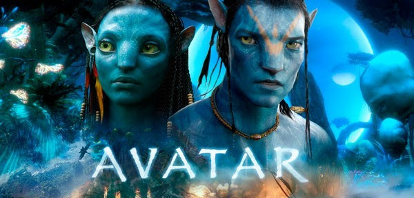 http://www.animationxpress.com/wp-content/uploads/2014/06/Avatar_images.jpg