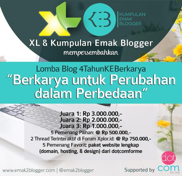 banner-lomba-blog-xl-keb