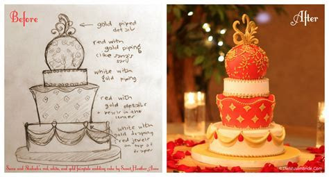 John Deere Wedding Cake Topper   The Wedding