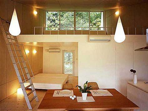 home decor  small homes small house interior design
