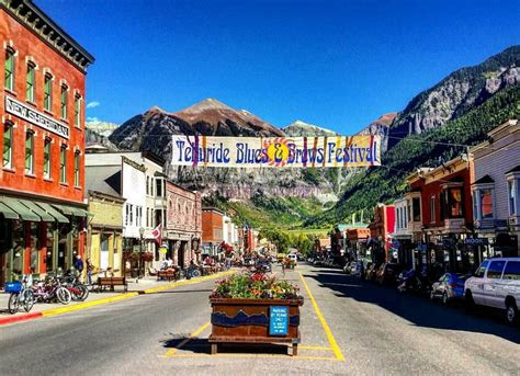 day trips grand junction colorado outthere colorado
