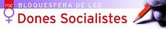 Dones i Socialistes