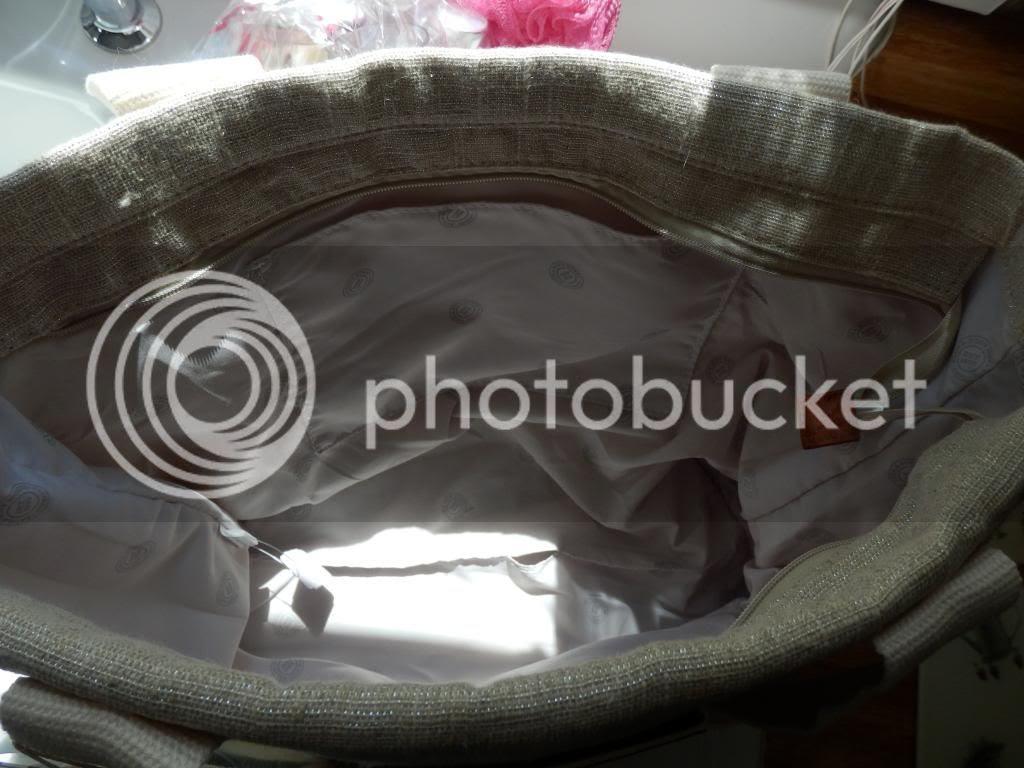 my bucket had a hole in it photo P4220311.jpg