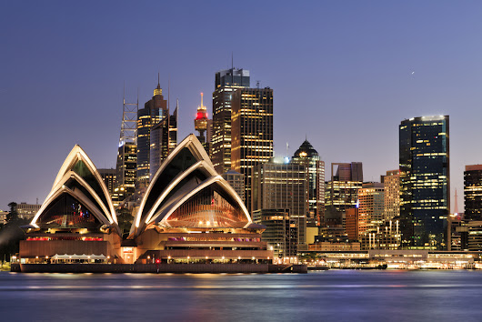 Top 6 Cheap Hostels for Students in Sydney - The ATR Blog
