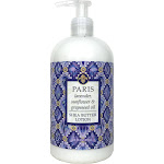 Destination Lotion - Paris by Greenwich Bay Trading Co