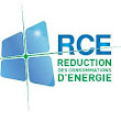 RCE-Réduc.Conso.Enr. on Twitter