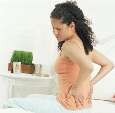 http://www.dietsinreview.com/diet_column/wp-content/uploads/2009/02/back-pain.jpg