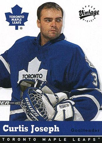 Joseph Maple Leafs photo Joseph Maple Leafs 1.jpg