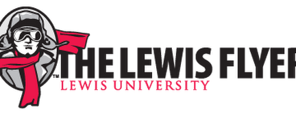 Student Reflection: What is a Blessing? – Lewis University's Student Newspaper in Romeoville, IL