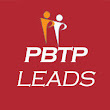 People for the Ethical Treatment of Animals (PETA): PBTP Leads is known for its ability to cater to a multitude of industries and offer helpful lead services to potential customers in a competitive environment at pocket friendly prices.